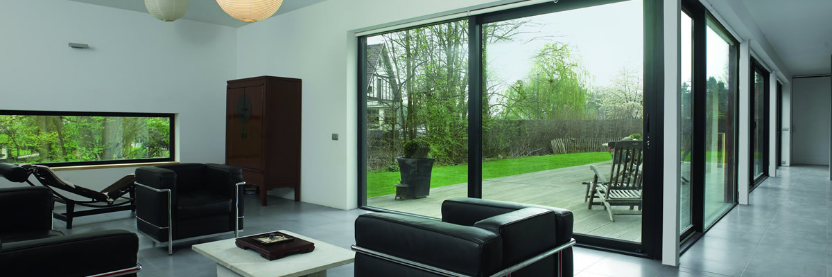 bi fold and tri fold doors barrowford windows