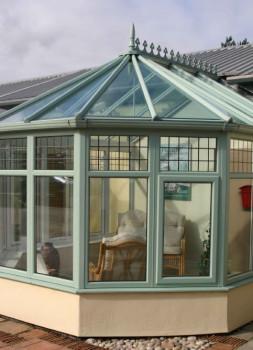 kommerling-conservatory
